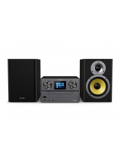 philips-tam8905-music-system-with-internet-radio-dab-bluetooth-cd-usb-and-spotify-connect-1.jpg