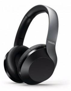 philips-taph805bk-kuulokkeet-paapanta-bluetooth-musta-1.jpg