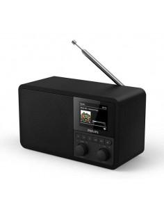 philips-tapr802-12-radio-internet-digital-black-1.jpg