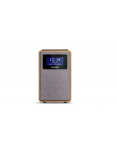 philips-tar5005-10-radio-clock-digital-grey-wood-1.jpg