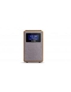 philips-tar5005-10-radio-kello-digitaalinen-harmaa-puu-1.jpg