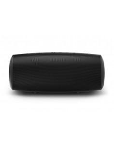 philips-6000-series-tas6305-00-portable-speaker-black-20-w-1.jpg