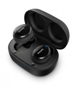 philips-2000-series-tat2205bk-00-kuulokkeet-ja-kuulokemikrofoni-in-ear-bluetooth-musta-1.jpg