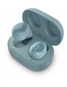 philips-2000-series-tat2205bl-00-horlur-och-headset-i-ora-bluetooth-bl-1.jpg