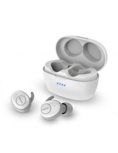 philips-3000-series-tat3215wt-00-kuulokkeet-ja-kuulokemikrofoni-in-ear-bluetooth-valkoinen-1.jpg