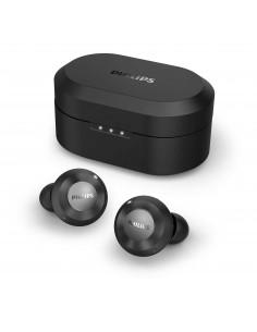 philips-tat8505bk-00-kuulokkeet-ja-kuulokemikrofoni-in-ear-musta-1.jpg