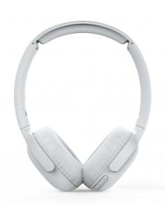 philips-tauh202wt-00-headphones-headset-head-band-micro-usb-bluetooth-white-1.jpg