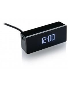 philips-22av1860a-digital-table-clock-rectangular-black-1.jpg
