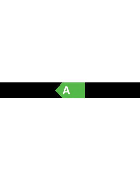 philips-b-line-275b1h-00-tietokoneen-littea-naytto-68-6-cm-27-2560-x-1440-pikselia-2k-ultra-hd-led-musta-4.jpg