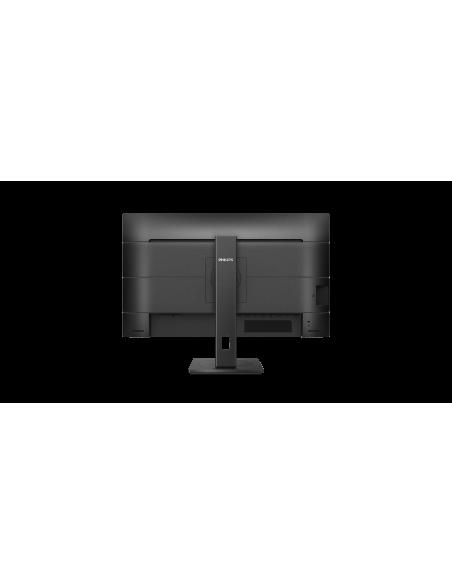 philips-276b1-00-tietokoneen-littea-naytto-68-6-cm-27-2560-x-1440-pikselia-7.jpg