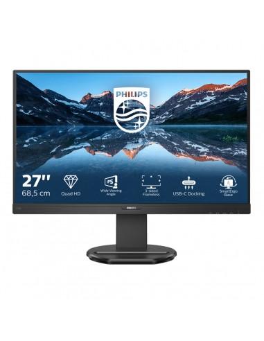 philips-b-line-276b9-00-led-display-68-6-cm-27-2560-x-1440-pikselia-quad-hd-musta-1.jpg