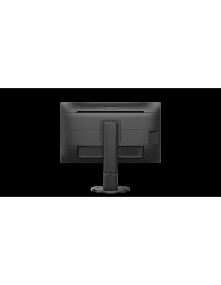 philips-b-line-276b9-00-led-display-68-6-cm-27-2560-x-1440-pikselia-quad-hd-musta-7.jpg