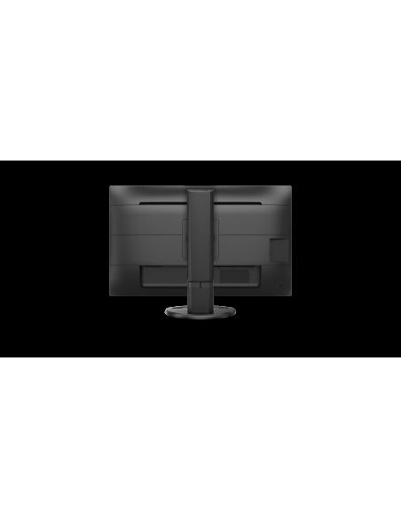 philips-b-line-276b9-00-led-display-68-6-cm-27-2560-x-1440-pikselia-quad-hd-musta-8.jpg