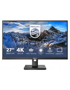 philips-279p1-00-led-display-68-6-cm-27-3840-x-2160-pixlar-4k-ultra-hd-svart-1.jpg