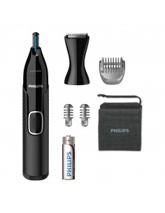philips-nose-ear-eyebrow-and-detail-trimmer-1.jpg