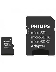 philips-fm12mp45b-00-flashminne-128-gb-microsdxc-uhs-i-klass-10-1.jpg