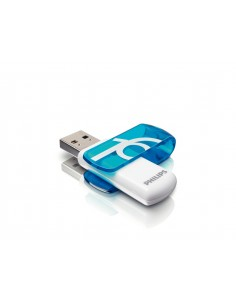 philips-usb-flash-drive-fm16fd05b-00-1.jpg