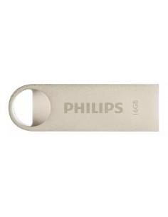 philips-fm16fd160b-usb-flash-drive-16-gb-type-a-2-silver-1.jpg