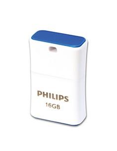 philips-fm16fd85b-00-usb-muisti-16-gb-usb-a-tyyppi-2-sininen-valkoinen-1.jpg