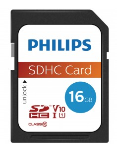 philips-fm16sd45b-flash-muisti-16-gb-sdhc-uhs-i-luokka-10-1.jpg