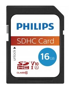 philips-fm16sd45b-memory-card-16-gb-sdhc-uhs-i-class-10-1.jpg