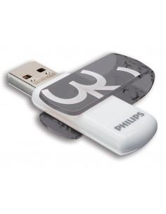 philips-usb-flash-drive-fm32fd05b-00-1.jpg