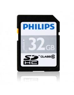 philips-fm32sd45b-10-flashminne-32-gb-sdhc-uhs-i-klass-10-1.jpg