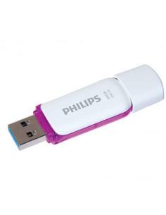 philips-fm64fd75b-usb-sticka-64-gb-usb-type-a-3-2-gen-1-3-1-1-lila-vit-1.jpg