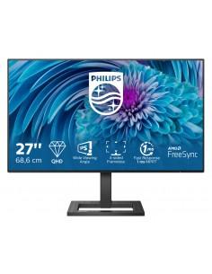 philips-e-line-275e2fae-00-platta-pc-skarmar-68-6-cm-27-2560-x-1440-pixlar-4k-ultra-hd-led-svart-1.jpg
