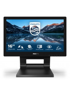 philips-162b9t-00-tietokoneen-littea-naytto-39-6-cm-15-6-1366-x-768-pikselia-lcd-musta-1.jpg