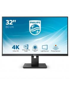 philips-b-line-328b1-00-led-display-80-cm-31-5-3840-x-2160-pixels-4k-ultra-hd-black-1.jpg