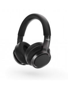 philips-tah9505bk-00-headphones-headset-head-band-usb-type-c-bluetooth-black-1.jpg