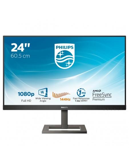 philips-e-line-242e1gaez-00-led-display-60-5-cm-23-8-1920-x-1080-pikselia-full-hd-musta-1.jpg