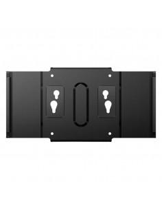 philips-bs9b2224tb-screws-black-1.jpg