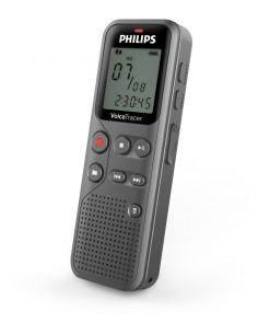 philips-voice-tracer-dvt1110-dictaphone-internal-memory-grey-1.jpg
