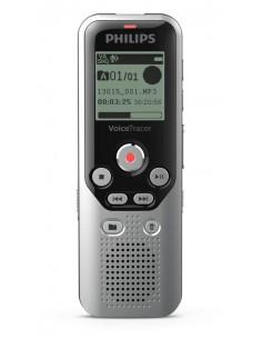 philips-dvt1250-dictaphone-internal-memory-n-flash-card-black-grey-1.jpg