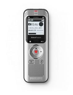 philips-voice-tracer-dvt2050-00-diktafoner-flashkort-silver-1.jpg