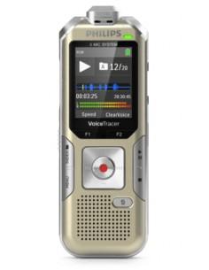 philips-voice-tracer-dvt6510-sisainen-muisti-ja-flash-muistikortti-shampanja-hopea-1.jpg
