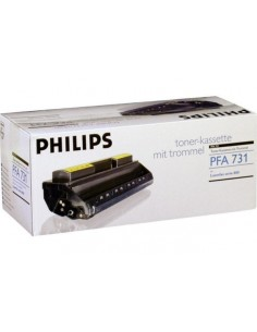 philips-pfa731-toner-cartridge-1-pc-s-original-black-1.jpg