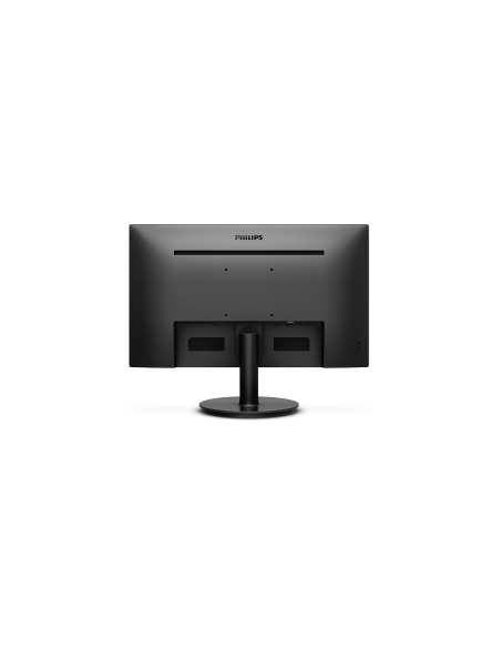 philips-v-line-271v8la-00-led-display-68-6-cm-27-1920-x-1080-pikselia-full-hd-musta-4.jpg