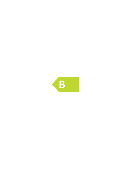 philips-momentum-278m1r-00-led-display-68-6-cm-27-3840-x-2160-pikselia-4k-ultra-hd-musta-4.jpg