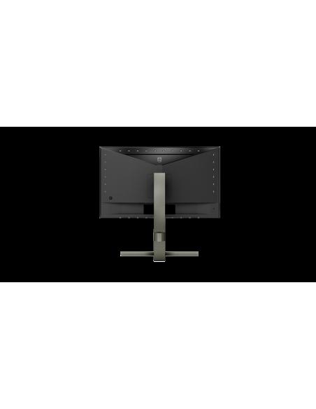 philips-momentum-278m1r-00-led-display-68-6-cm-27-3840-x-2160-pikselia-4k-ultra-hd-musta-6.jpg