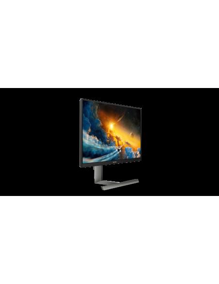 philips-momentum-278m1r-00-led-display-68-6-cm-27-3840-x-2160-pikselia-4k-ultra-hd-musta-8.jpg