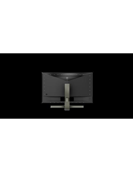philips-momentum-278m1r-00-led-display-68-6-cm-27-3840-x-2160-pikselia-4k-ultra-hd-musta-9.jpg