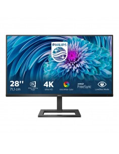 philips-288e2a-00-computer-monitor-71-1-cm-28-3840-x-2160-pixels-4k-ultra-hd-led-black-1.jpg