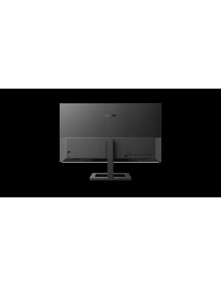 philips-288e2a-00-tietokoneen-littea-naytto-71-1-cm-28-3840-x-2160-pikselia-4k-ultra-hd-led-musta-5.jpg