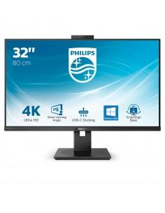 philips-p-line-329p1h-00-led-display-80-cm-31-5-3840-x-2160-pixlar-4k-ultra-hd-svart-1.jpg