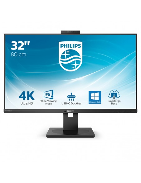 philips-p-line-329p1h-00-led-display-80-cm-31-5-3840-x-2160-pikselia-4k-ultra-hd-musta-1.jpg