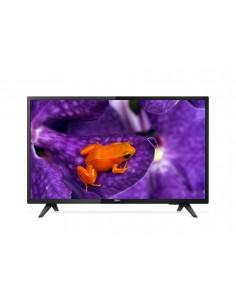 philips-50hfl5114u-12-tv-apparat-127-cm-50-4k-ultra-hd-smart-tv-wi-fi-svart-1.jpg