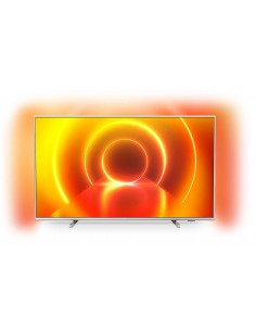 philips-58pus7855-12-tv-147-3-cm-58-4k-ultra-hd-smart-wi-fi-silver-1.jpg